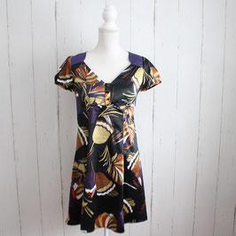 Kleid von George Gr. 38