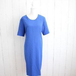 Kleid von Twoja Gr. 44/46