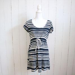 Kleid von H&M Gr. S