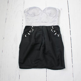 Kleid von Tally Weijl Gr. 36
