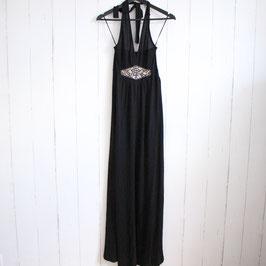 Kleid von Autographe Gr. S Neu