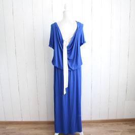 Kleid von Taffi Gr. XL