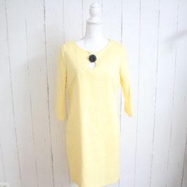 Kleid von Why Not Gr. 42
