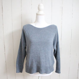 Pullover made in Italy Gr. M