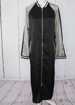 Kleid von Missguided Gr. M