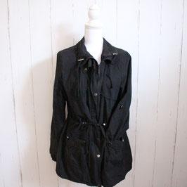 Jacke von Vintage Boutique Gr. 44