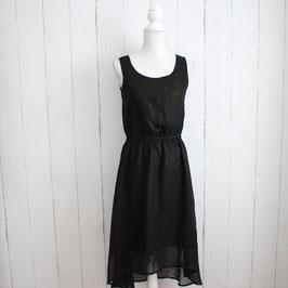 Kleid von papaya Gr. 38