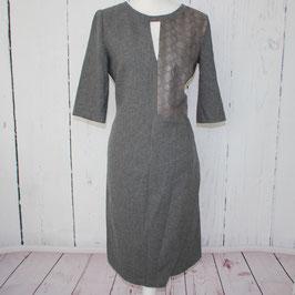 Kleid von Hera Gr. 42