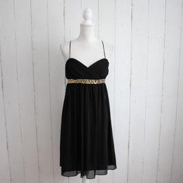 Kleid von Dorothy Perkins Gr. 42