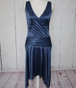Kleid von as y wish Gr. S