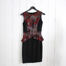 Kleid no Name Gr. 34