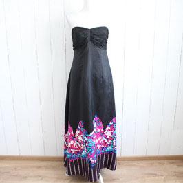 Kleid von TEATRO Gr. M Neu