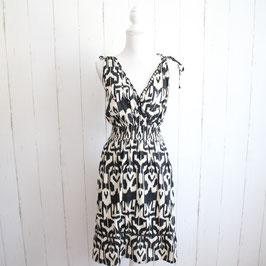 Kleid von George Gr. 48