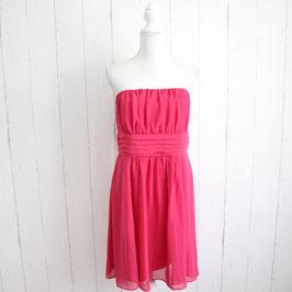 Kleid von Camaieu Gr. 44