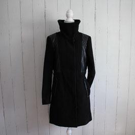 Mantel von H&M Gr. 42