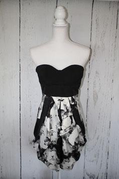 Kleid von Amisu Gr. 34