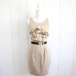 Kleid von BCBG MAXAZRIA Gr. S