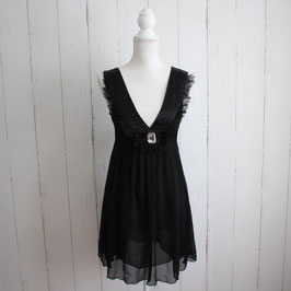 Kleid von ECHOO Gr. S
