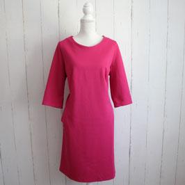 Kleid von Christin Gr. 48