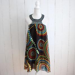 Kleid von Jaune Rouge Gr. XL