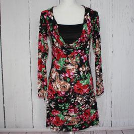 Kleid von must Have Gr. S