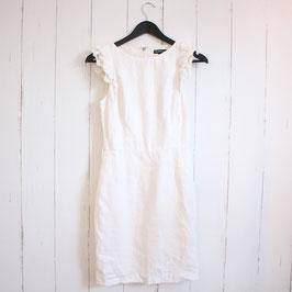 Kleid von Warehouse Gr. 32