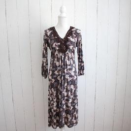 Kleid von CHEROKEE Gr. 42