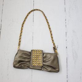 Hananel Handtasche