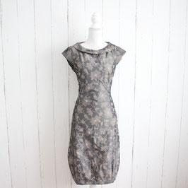 Kleid von CDN Gr. 38