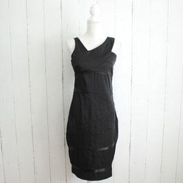 Kleid von Mohito Gr. 38