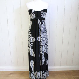 Kleid von AX Gr. 42