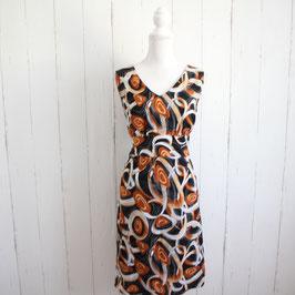 Kleid von Exclusive Gr. 42