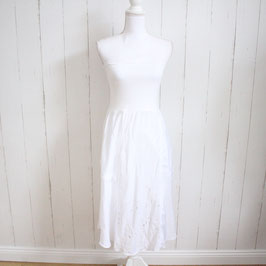 Kleid von Mado Gr. M