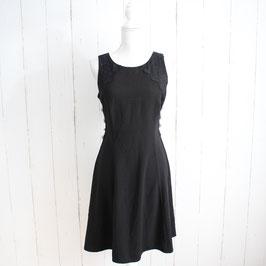 Kleid von wallis Gr. 40