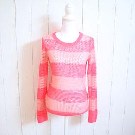 Pullover von H&M Gr. XS