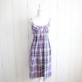 Kleid von Marc O'Polo Gr. 40