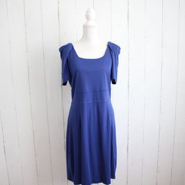 Kleid von Great Plains Gr. XL