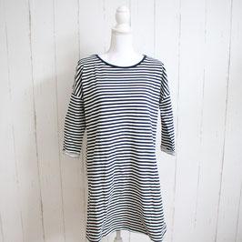 Kleid von Esmara Gr. 40