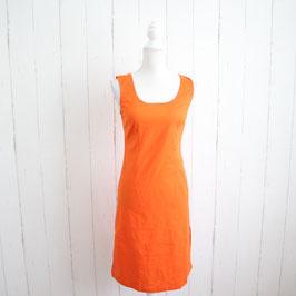 Kleid von irb Fashion Gr. 38