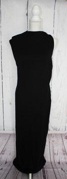 Kleid von Asos Gr. 46
