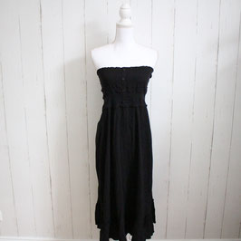 Kleid von george Gr. 52