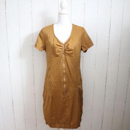 Kleid von Matmazel Gr. 44