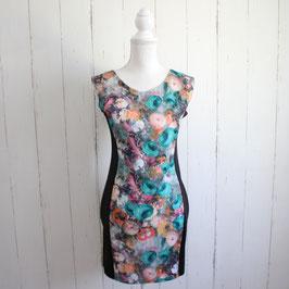 Kleid von N&D Gr. M