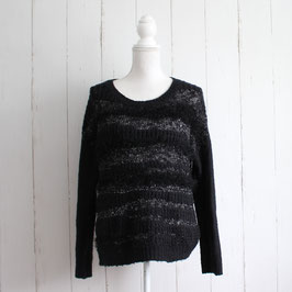 Pullover von Dorothy Perkins Gr. 42