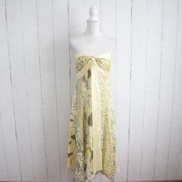 Kleid von Monsoon Gr. 44