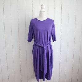 Kleid von Zara Gr. L