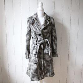 Mantel von In wear Gr. 38