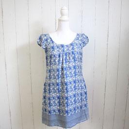 Kleid von Oasis Gr. 38