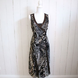 Kleid von Bonita Gr. L