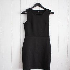 Kleid von colloseum Gr. xs
